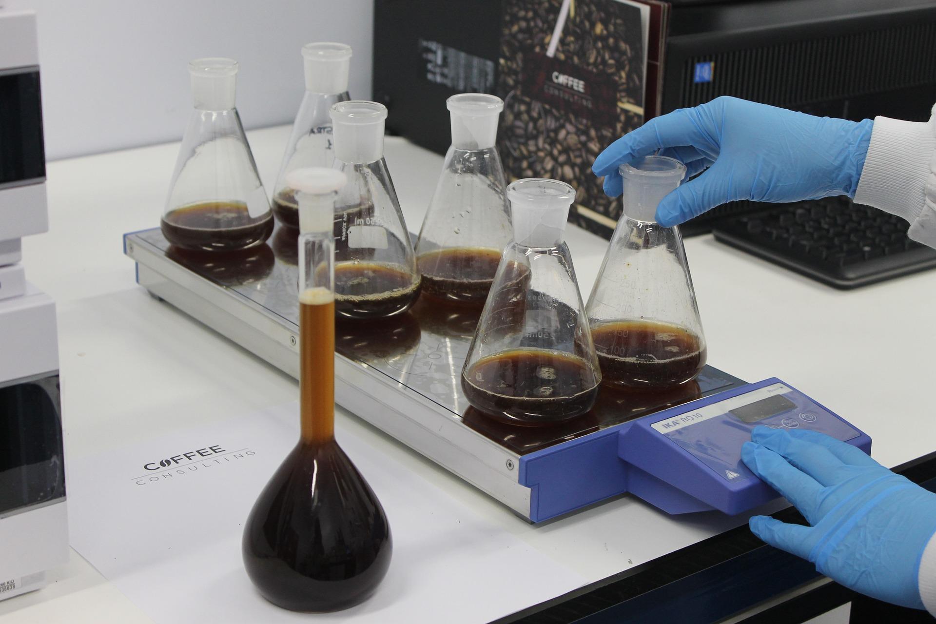 World Coffee Science Summit – El Salvador
