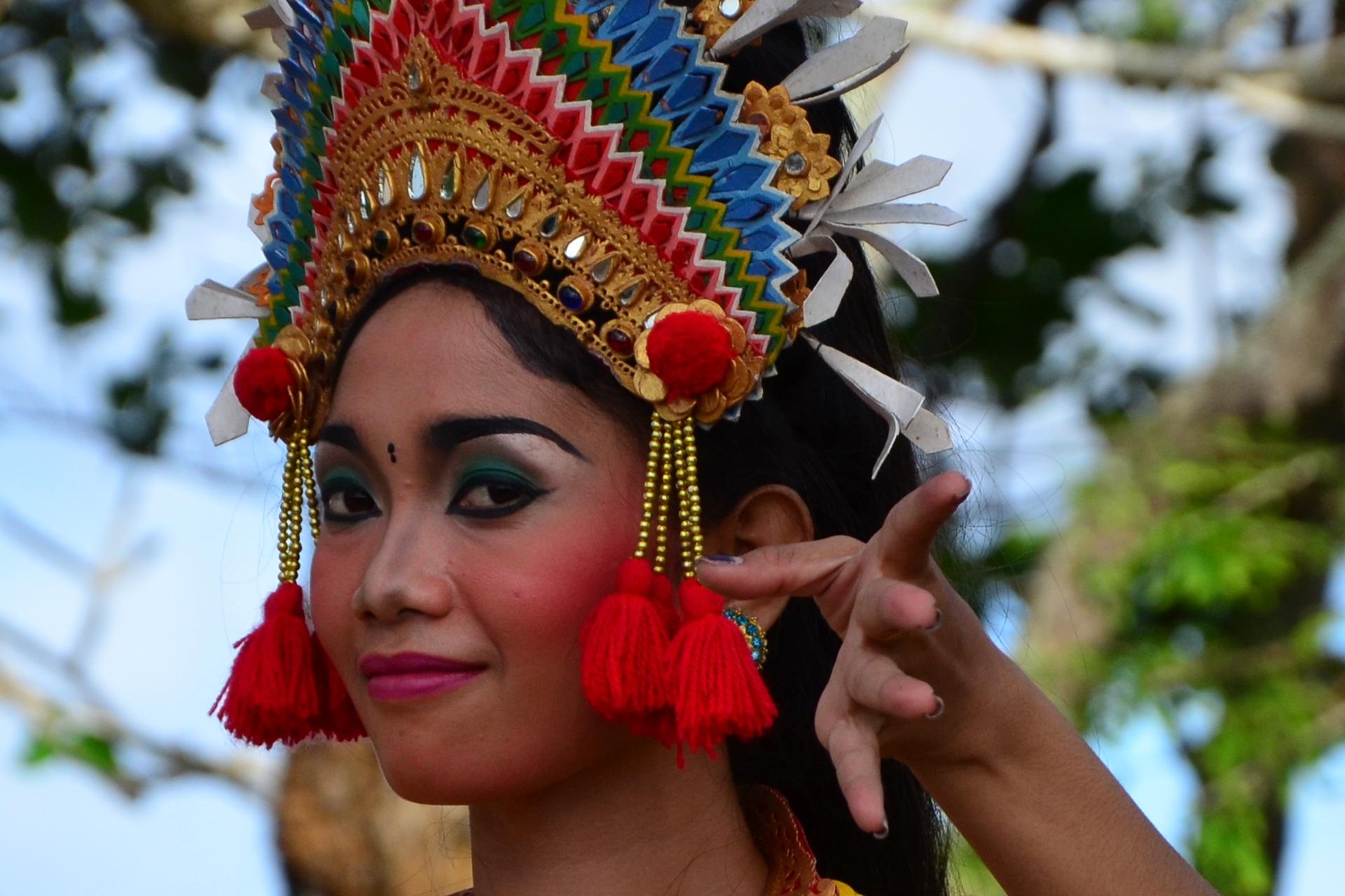 Indonesien -Tag des Kaffees