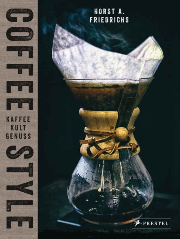 coffeestyle