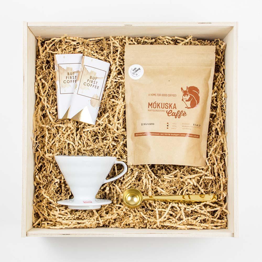 hario-kaffee-geschenkbox