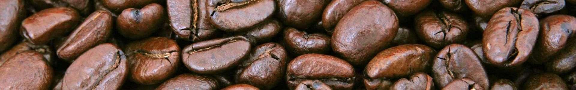 Coffee Tax