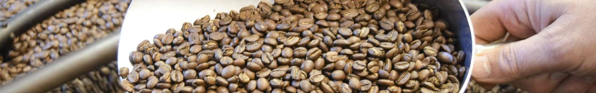 Specialty Coffee vs. Industrial Coffee