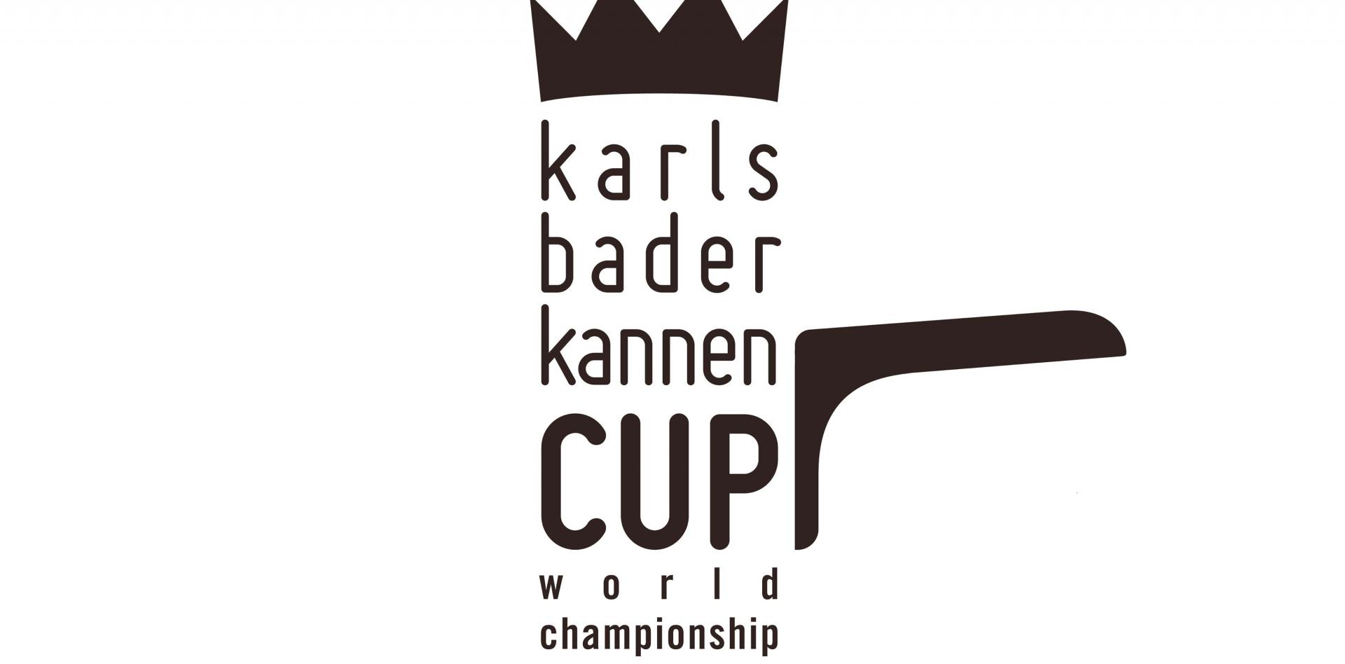 3. Karlsbader Kannen Cup