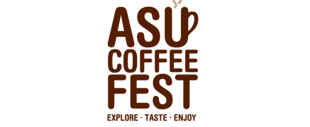 Paraguay: Asu Coffee Fest 2017