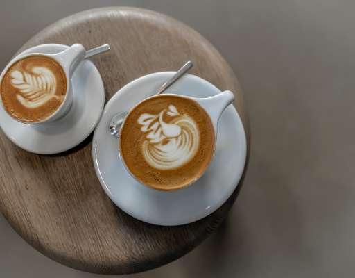 German Barista & Latte Art Championships 2018