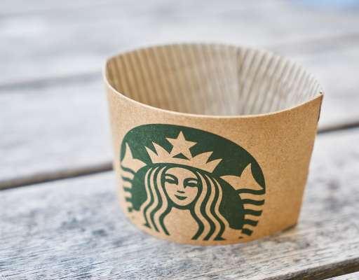 Nestlé closed coffee deal with Starbucks