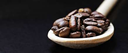 Kaffee Drip Bags