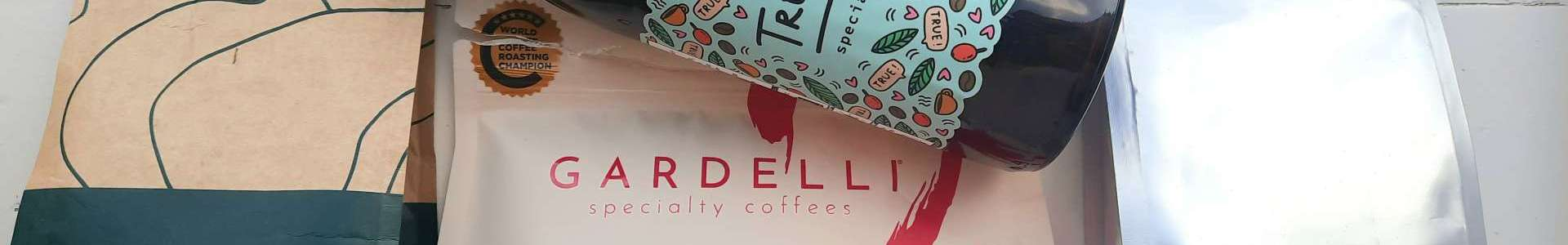 Is your coffee packaging sustainable?